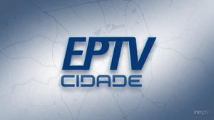 EPTV Cidade (2018)
