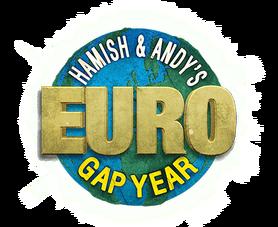 Euro-gap-year