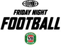 FNF Logo (Nine) 2017