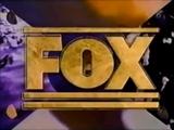 FOX1995