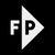 FanPass 2015icon