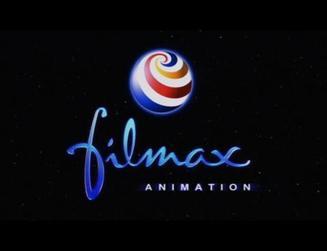 Filmaxanimation