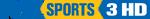Fox Sports 3 HD
