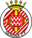 Girona FC 1970s
