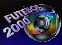 Globo00