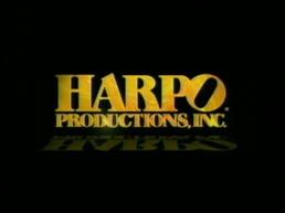 Harpo Hapor