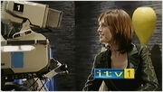 ITV1KatieDerham2002