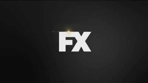 Ident FX (Asia) - from 2014