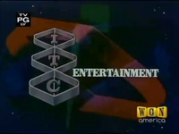 Itcentertainment1977logo