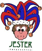 JesterInteractive1997PrintPrototype1