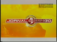 Jornal de Domingo SIC 2005