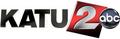 KATU 2 ABC logo