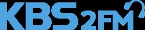 KBS 2FM
