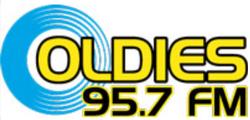 KJR FM Seattle 2010a