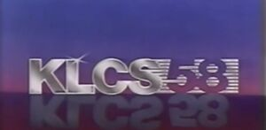 KLCS1990