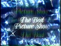 KTTV Movie (1978) C
