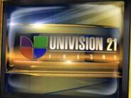 Kftv univision 21 id 2006