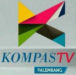 Kompas TV Palembang 2015