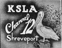 Ksla1954-2