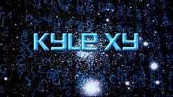 KyleXYtitle