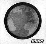Last bbctv globe