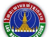 Lao National Television