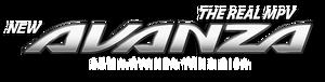 Logo-avanza