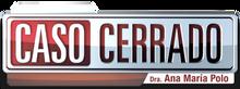 Logo-caso-cerrado-723x326