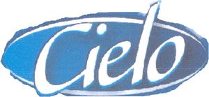 Logo Cielo 2009-2012
