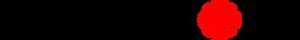 Logo ici src2