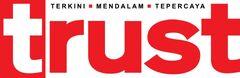 Logo trust 2010