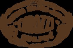 Logocarozzi1907