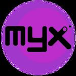 MYX Purple (2002)