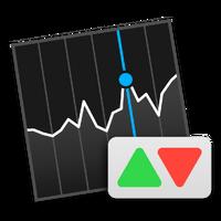 MacOS Stocks