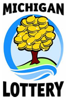File:Michiganlottery.jpg