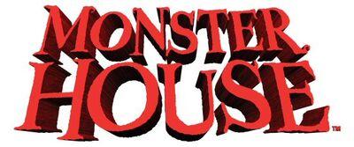Monstor logo