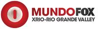 MundoFoxValleLogo