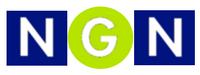 NGN 1998-1999