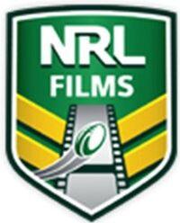 NRL-FILMS-LOGO