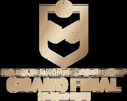NRLWomensPremiership 2019GrandFinal