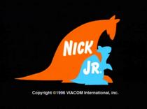 NickJrKangaroos