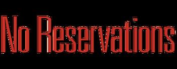 No-reservations-movie-logo