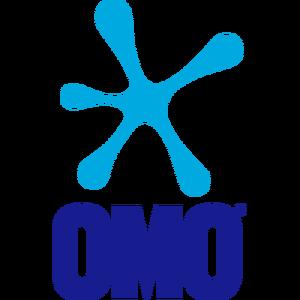 Omo-logo2018