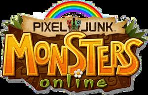 PixelJunk Monsters Online