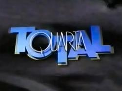 QuartaTotal1999
