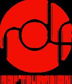 RDFTelevision1990