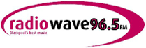 Radio Wave 96.5 old