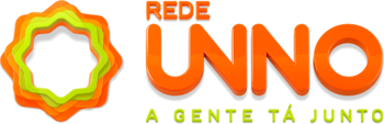 Redeunno2018