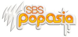 SBS PopAsia logo