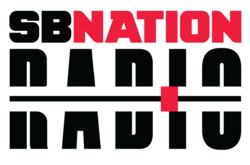 SB Nation Radio 2017